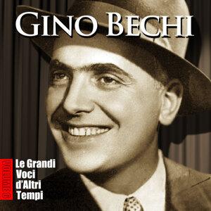 Gino Bechi - Le grandi voci di altri tempi - Vol. 6
