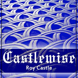 Castlewise