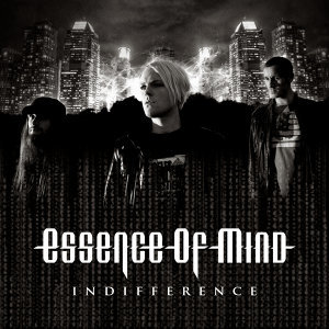 Indifference (Bonus Tracks Version)