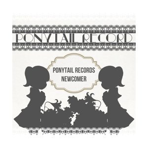 Ponytail Record NewComer