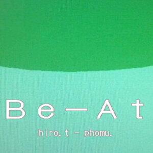 Be-At