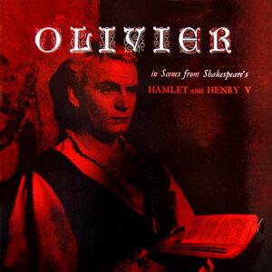 Hamlet & Henry V