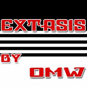 Extasis (Single)