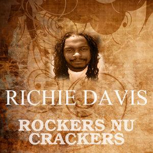 Rockers Nu Crackers