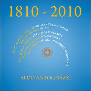 1810 - 2010