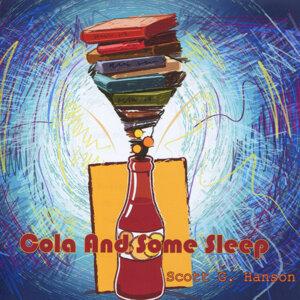 Cola and Some Sleep