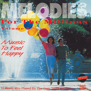 Melodies For The Millions Part 5