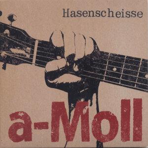 A-Moll