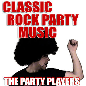 Classic Rock Party Music