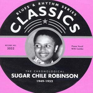 Classics: 1949-1952