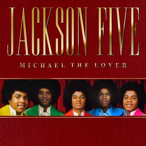 Michael The Lover