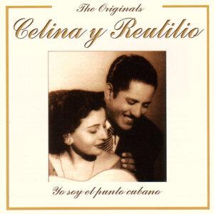 The Originals - Yo Soy El Punto Cubano