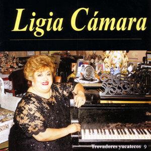 Ligia Camara - Jazz Mexicano