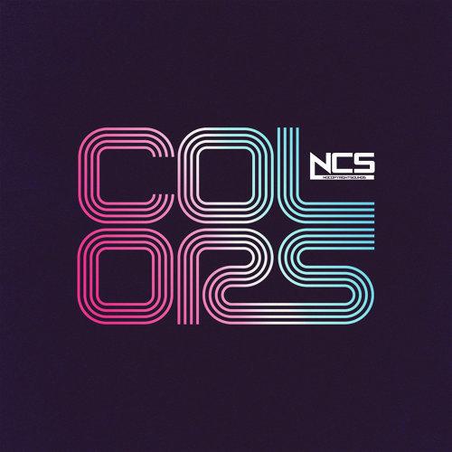 NCS: Colors
