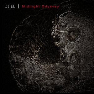 Midnight Odyssey EP