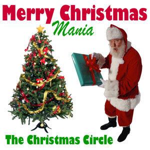 Merry Christmas Mania