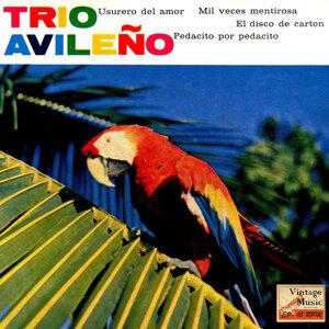 """Vintage Cuba Nº 73 - EPs Collectors, """"Usurero Del Amor"""""""