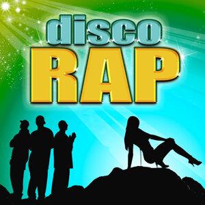 Disco Rap