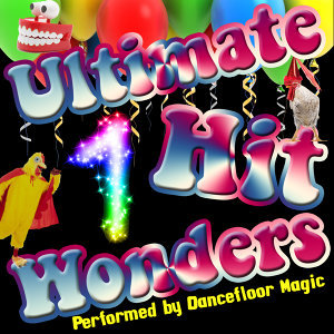 Ultimate One Hit Wonders