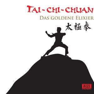 Tai - Chi - Chuan | Das Goldene Elixier