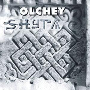 """Olchey """"Shuga"""""""