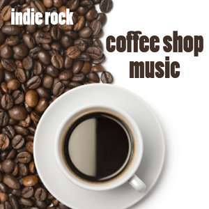 Coffee Song Music - Indie Rock