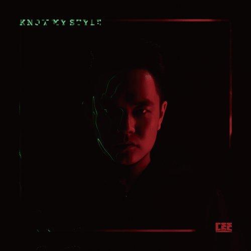 Know My Style - Peach K Remix featuring Jony J