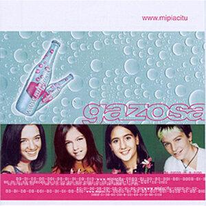 www.mipiacitu