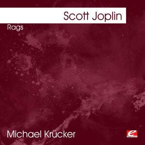 Joplin: Rags (Digitally Remastered)