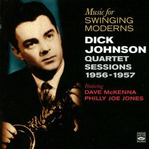 Music For Singing Moderns