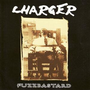 Fuzzbastard 2002