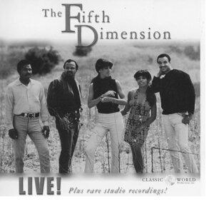 Live! Plus Rare Studio Recordings!