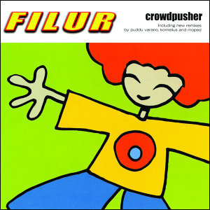 Crowdpusher