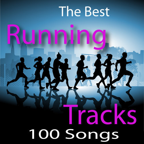 Are You Gonna Go My Way (150 BPM)-Ultimate Workout Hits-KKBOX