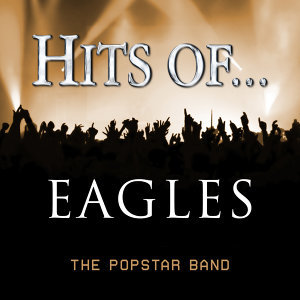 Hits of... Eagles