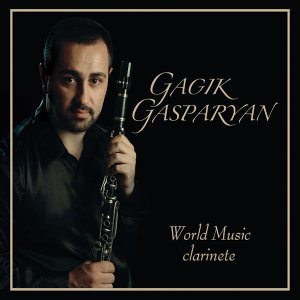 World Music Clarinete