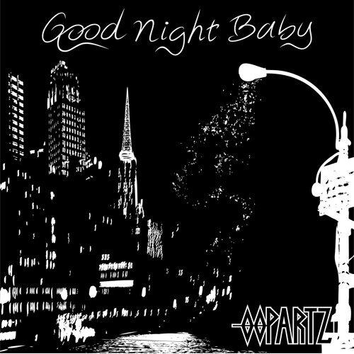 「Good Night Baby」