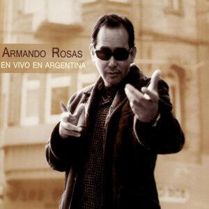 En Vivo En Argentina