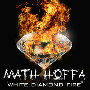 White Diamond Fire