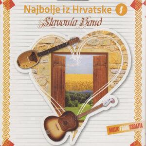 Music of Croatia - Slavonia 1