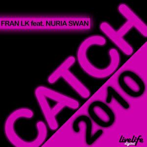 Catch 2010