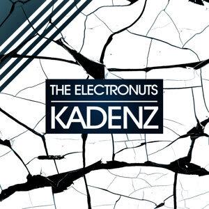 Kadenz - EP