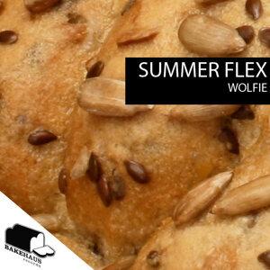 Summer Flex EP