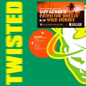 Catch the Breeze / Wild Horses