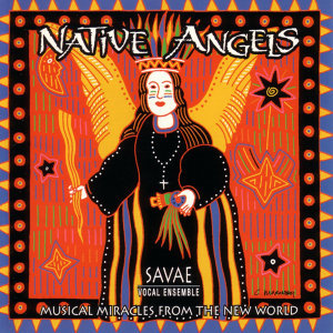 Native Angels