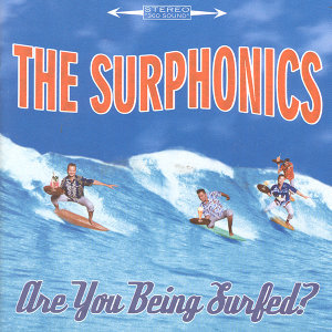 Are You Being Surfed ?
