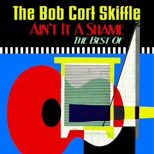 Ain't It A Shame - The Best Of