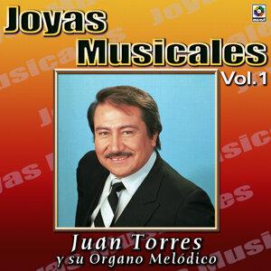 Joyas Musicales Vol. 1 Mis Favoritas