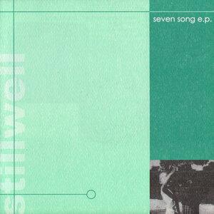 Seven Song E.P.