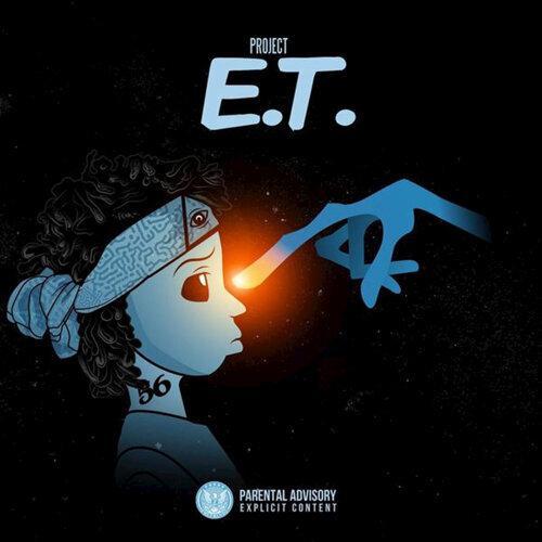 Project E.T.